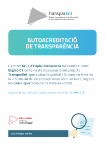 certificat2-tranparencia